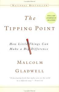 gladwelltippingpoint